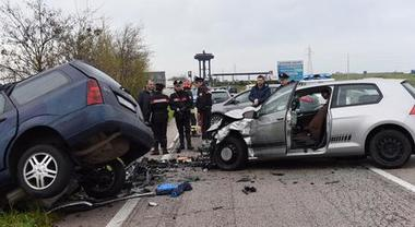 Sicurezza stradale, in arrivo nuovo giro di vite UE. Obiettivo: dimezzare morti entro 2030
