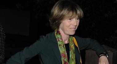 Addio alla costumista Barbara Mastroianni: la figlia di Marcello aveva 66 anni