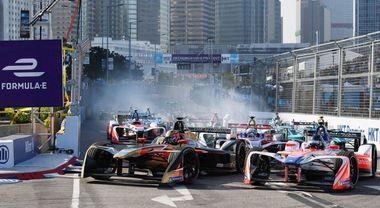 E-Prix in Arabia Saudita e Birmingham le possibili novità in calendario per la Stagione 5