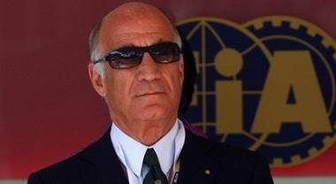 """Sport e sicurezza, Aci protagonista al """"Meeting dell'Amicizia"""" di Rimini"""