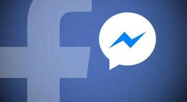 Messenger come Whatsapp, si potranno cancellare i messaggi inviati. «Ma Zuckerberg e i suoi manager lo fanno già»