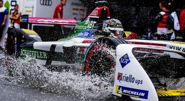 Le Mans o Formula E, Audi sempre regina. La casa di Ingolstadt vince all'esordio e allunga una tradizione senza uguali