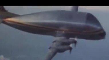Beluga XL, il super Airbus pronto al decollo