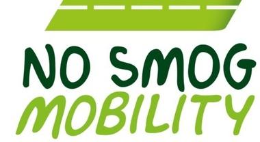 No Smog Mobility, domani decima edizione a Palermo. Mobilità sostenibile il focus con esperti di settore