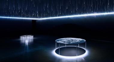 Lexus alla Milano Design Week, in mostra le opere dei finalisti del Design Award 2018