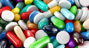pillole per la disfunzione erettile oltre i 60 anni
