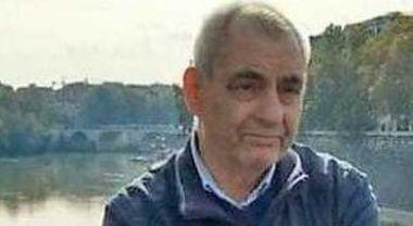 Pietro scomparso da 4 giorni: trovato morto investito da un'auto