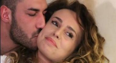 Uomini e donne, come sta Lorenzo Riccardi dopo l'incidente: «Alla scelta di Sara ci sarò» Video