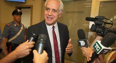 Processo Maugeri, chiesti 7 anni e 6 mesi per l'ex governatore Formigoni