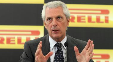 Pirelli punta su America Latina e investe 250 ml di euro. Tronchetti: «Primo nostro polo 4.0 a Bahia»