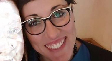 Federica muore a 35 anni in piscina mentre si allena, lascia due bimbi piccoli