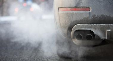 Emissioni auto, sulle norme Euro 6d finali UE rifiuta spostamento scadenza. Acea aveva chiesto di posticipare data di sei mesi