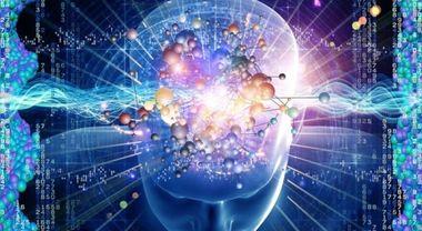 Le persone intelligenti sono disordinate, vanno a letto tardi e imprecano: gli studi che lo rivelano