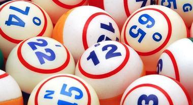 Estrazioni Lotto, Superenalotto e 10eLotto di sabato 17 novembre. Nessun 6 né 5+, jackpot a 66,1 milioni