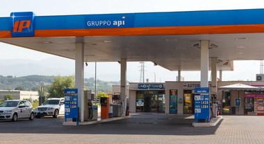 Elettricità e idrogeno: la stazione di servizio della mobilità ecologica sarà multienergia
