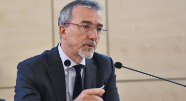 Fca, Gorlier: «Rottamazione per favorire auto elettriche. Servono politiche pubbliche anche per ridurre costi ricarica»
