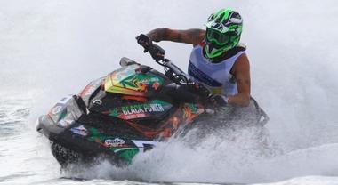 Moto d'acqua, si è chiuso ad Anzio all'insegna dello spettacolo il campionato italiano 2018