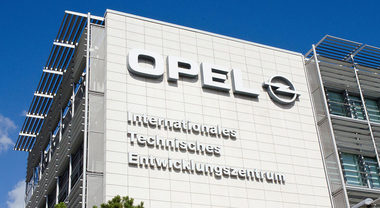 Orgoglio Opel: «Nostri motori avanzatissimi. Siamo in anticipo sui nuovi test per misurare le emissioni»