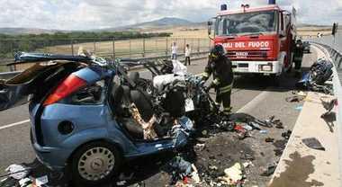 Incidenti stradali: milioni di morti nei prossimi 10 anni. Onu e Oms, intervenire con urgenza