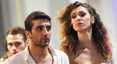 Belen e Iannone si sono lasciati: «Lo ha mollato lei». Il messaggio di Andrea su Instagram
