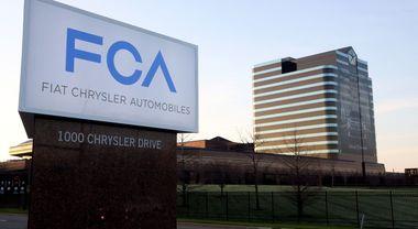 Fca, Tiger Capital scommette sul Gruppo: sale al 3% con un investimento da 870 mln di euro