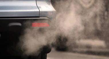 """Inquinamento, giudici tedeschi: """"Divieti circolazione diesel legittimi. Città possono imporli per migliorare qualità aria"""""""