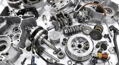 Stellantis, 73% delle imprese componentistica prevede effetti positivi. Solo il 32% teme minori volumi fornitura in Italia