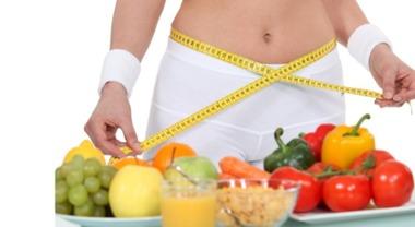 dimagrire 8 chili in due settimane