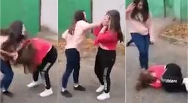 Viene picchiata violentemente da 5 coetanee, 14enne non potrà più avere figli