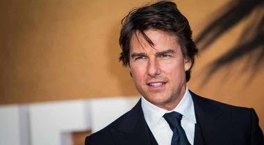 """Tom Cruise e la sua """"mission impossible"""". Vendere casa da 59 milioni di dollari"""