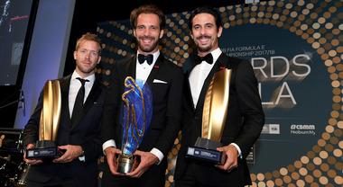 FE, dalla creatività degli studenti i trofei del campionato green più giovane e dinamico