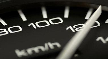 Rc auto, rischio salasso portabilità scatola nera: da calo prezzi al Sud possibili rincari al Nord