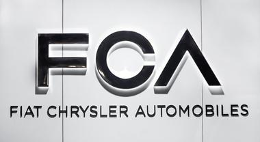 Fca e Renault, FT: «Verso alleanza per un'ampia collaborazione»