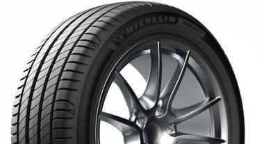 Michelin lancia Primacy 4: «Cambiare le gomme spesso non migliora la sicurezza, la qualità si misura con la durata»