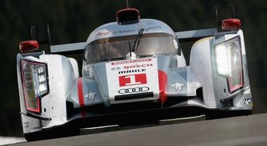 Audi, razza padrona: dalla rivoluzione Quattro al mito nato alla 24 Ore di Le Mans