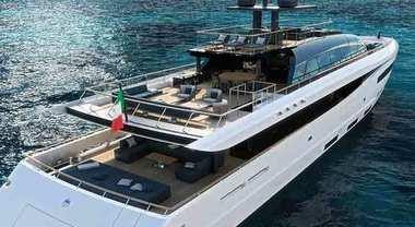 Dubai Boat Show 2018, la nautica di lusso sbarca negli Emirati Arabi
