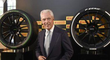 Pirelli si conferma leader globale nella lotta ai cambiamenti climatici