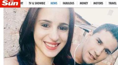 La moglie si rifiuta di fare sesso, lui si vendica sparando al figlio di 6 mesi nella culla