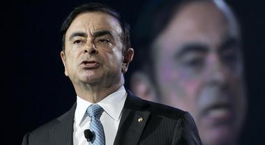 Ghosn: «Pronto ad accettare ogni condizione per libertà». Ricorso ex ceo Nissan dopo due mesi in carcere