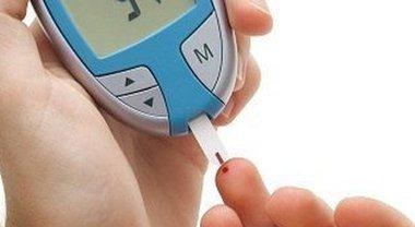 Diabete, allarme aghi low cost. Gli esperti: «Arrivano dall'estero e sono di scarsa qualità»