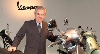 Piaggio Group, utile netto a 46,7 ml di euro, + 29,6%. Crescono anche le vendite a 611.300 di veicoli