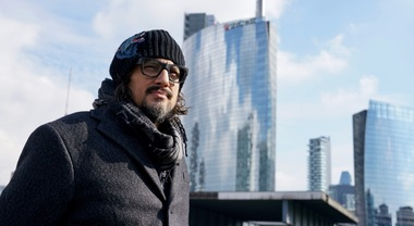 4 Ristoranti, Ultima puntata: Alessandro Borghese si ferma a Milano, protagonista la pizza