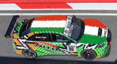 Olimpiadi dei Motori a Roma, la Capitale protagonista con la prima edizione del FIA Motorsport Games