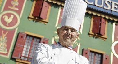 Morto Paul Bocuse, il più grande chef della Nouvelle Cuisine: tre stelle Michelin per 50 anni