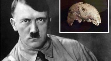 Adolf Hitler scappato in Sud America dopo la guerra? Un nuovo studio risolve il mistero