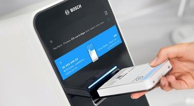 Bosch Vivalytic, tester automatico diagnosi rapida Covid-19. Dispositivo fornisce risultato in 2,5 ore