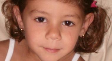 Denise Pipitone, svolta nelle indagini: «Un'impronta potrebbe riaprire il caso». La rivelazione a Pomeriggio 5