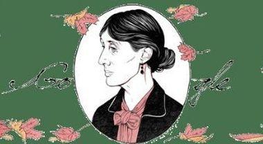 Virginia Woolf, Google ricorda la grande scrittrice britannica nata 136 anni fa