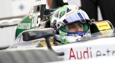 Di Grassi (Audi) anticipa la stagione 5: «Tanta potenza in più e niente cambio auto»
