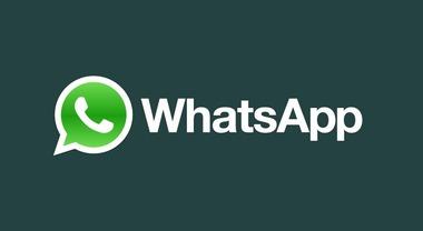 WhatsApp, la nuova app su pc per Windows 10: saranno possibili anche le videochiamate